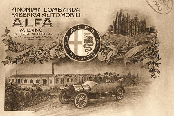 alfa-classic-first-advert-for-alfa.jpg