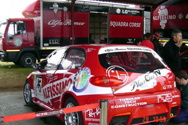 gallery-loading-race-car.jpg