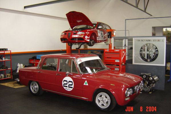 gallery-race-car-workshop.jpg