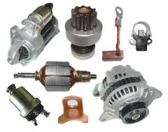 electrical parts image