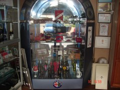 juke box display5