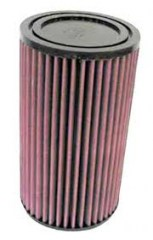 air filter alfa romeo 2.0
