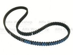 balance shaft belt alfa 145-47-156 TS7