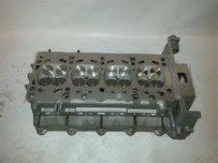 bmw 318 cyl head7