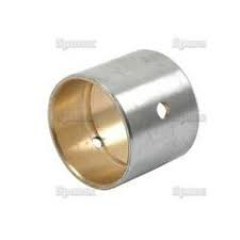 small end bearing1