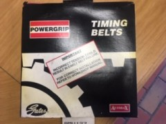 timing belts71
